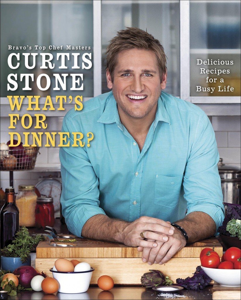WHATS-FOR-DINNER-cover-1